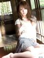 レイプ×ギリモザ 夫の目の前で犯された若妻 吉沢明歩パッケージ画像