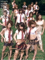 ハーレム学園プレミアム VOL.3 浜崎りお他パッケージ画像